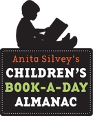Book-a-day logo